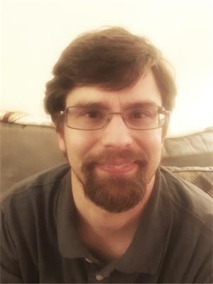 Nathan Rutko