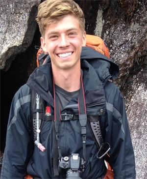 Matt Dorsey