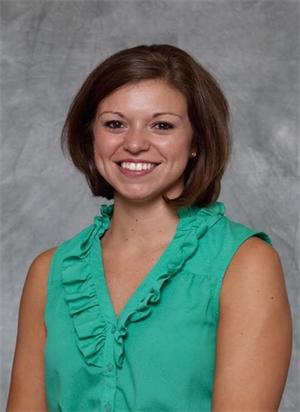 Allie Snyder