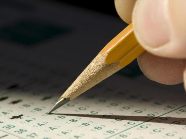 High School Testing: 10 tips to prepare for ACTs, SATs